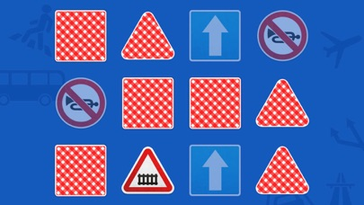 「ドライブGO!GO!」 こどもかしこくプロジェクトのおすすめ画像5