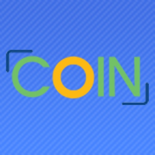 Coin software financial planning