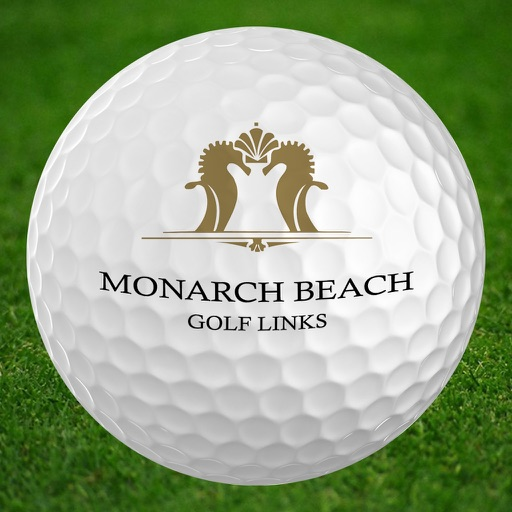 Monarch Beach GC