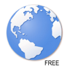 Países do mundo - free