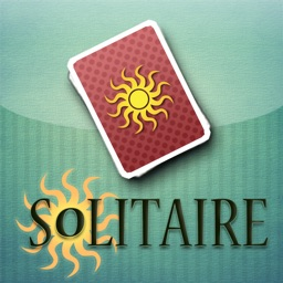NBTD Solitaire Free