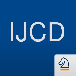 Int J of Colorectal Disease