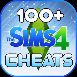 Cheat Guide for The Sims 4 app