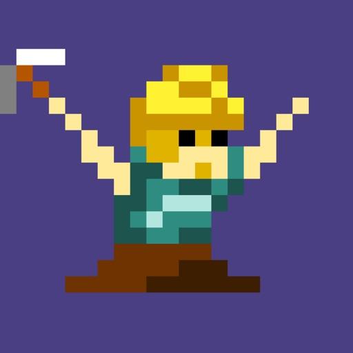 Miner of Hamlet