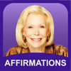 LOUISE HAY AFFIRMATION MEDITATIONS: ESSENTIAL AFFIRMATIONS FOR HEALTH, LOVE, SUCCESS & SELF-ESTEEM