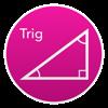 Trigonometry Help - Triangle Solver + Formulae