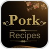 8000+ Pork Recipes Reviews