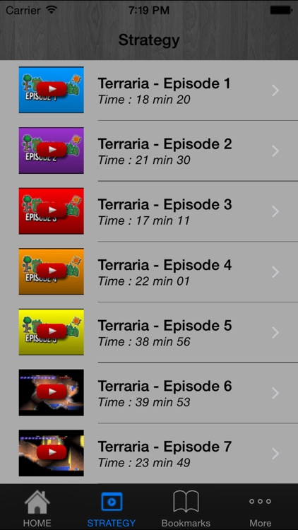 Guide For Terraria Universal-include Guide,Tips Video (Unofficial)