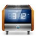 Wake Up Time Pro - Alarm Clock