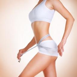 减肥瘦身大法-制定减肥计划减肥食谱女性健康减肥神器