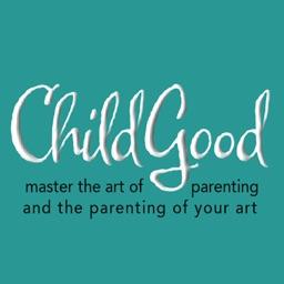 ChildGood Magazine