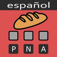 Codes for Las Palabras Españolas Hack
