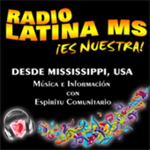 latina ms