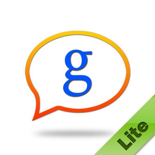 iGtalk Pro Lite