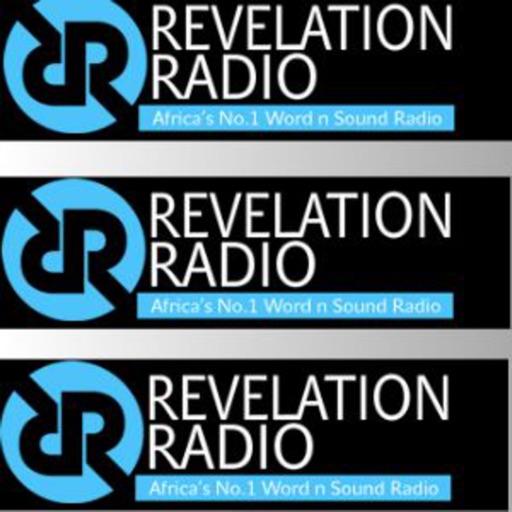 Revelation Radio Nigeria