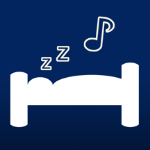 Sleep Detection Player - Detect your sleep and turn off the background music