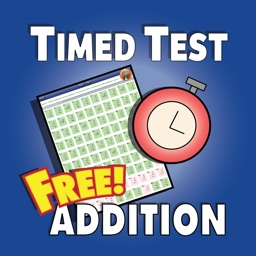Timed Test Free