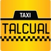TALCUAL - iPhoneアプリ