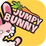 JumpyBunny - Carrots Carrots Carrots!