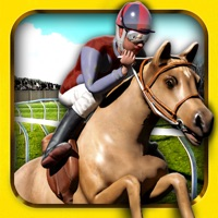 Codes for Horse Trail Riding Free - 3D Horseracing Jumping Simulation Game Hack
