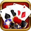 +A+ Solitaire Treasures Lost - In Old Vegas Win Mania