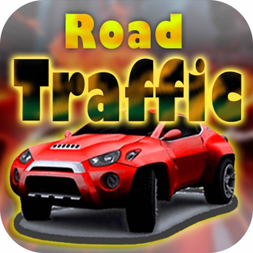 Extreme Taxi Simulator : The Road Traffic Street Intersection War