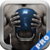 KettleBell Workout 360° PRO