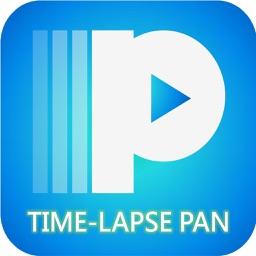 TL PAN