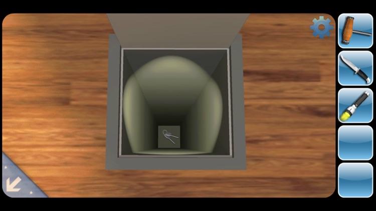 Can You Escape screenshot-4
