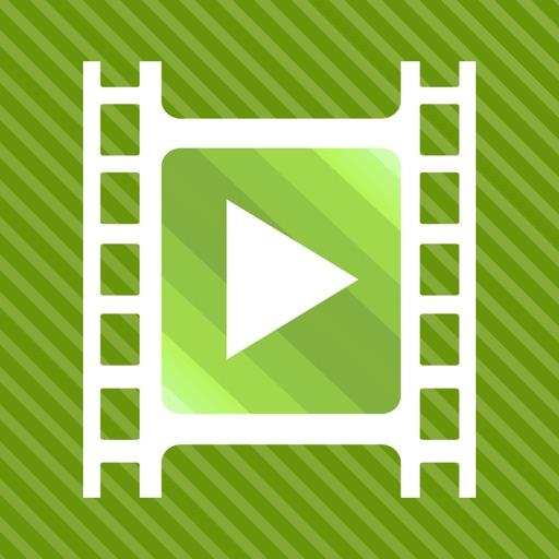 Offline Video Player + (Watch Online Videos Offline)