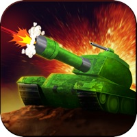 Codes for Iron Tank World Domination in: Total Military Nation Evolution (Modern Desert Strike Command-o) Hack