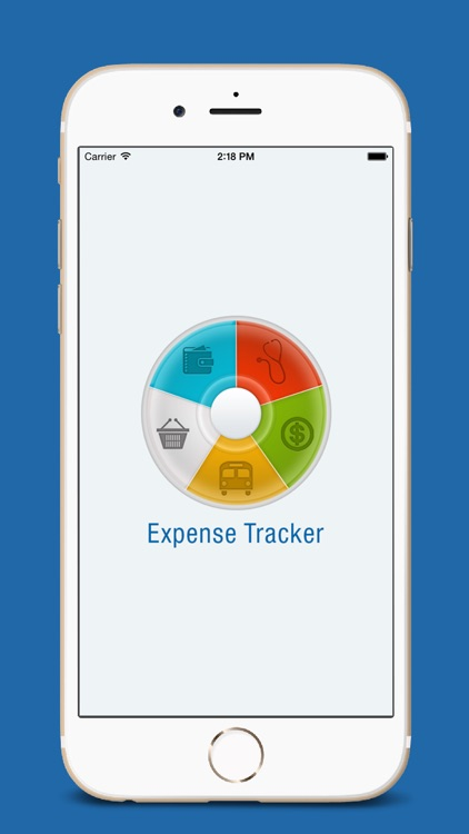 Expense Tracker Pro