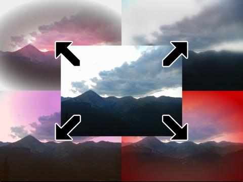 https://is1-ssl.mzstatic.com/image/thumb/Purple5/v4/16/95/ba/1695ba9f-2c5d-06b0-afce-9943591d00e0/source/480x360bb.jpg
