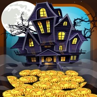 Codes for Coin Dozer Haunted Mansion : Halloween Creature Edition Hack