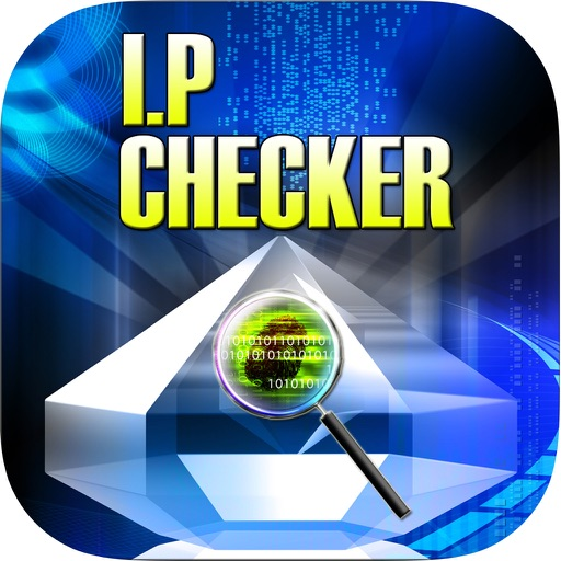 IP Checker - Find your IP Address - IP Finder, What Is My IP?