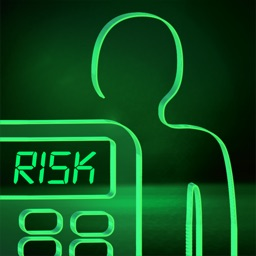 Cardiovascular risk and prevention - Risk Calculator