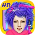Hair Salon : Ultimate Salon Pro icon
