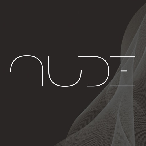 Nude the Salon