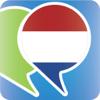 Guia de Conversação de Holandês - Viaje com facilidade na Holanda