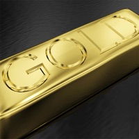 Codes for Gold fever - Unlock the gold bar Hack