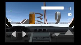 NextGen Racing Russian Editionのおすすめ画像4