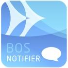 BOSNotifier icon