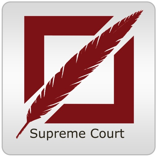 Manupatra Supreme Court iOS App