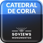 Catedral de Coria icon