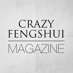 CrazyFengshuiRu