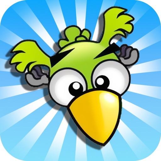 Kill Birds FREE