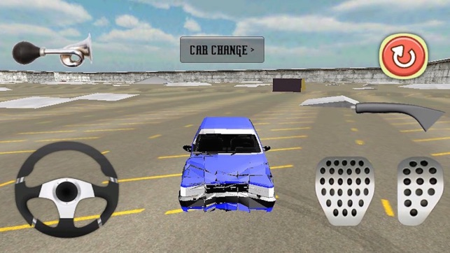 how to download beamng drive on ios