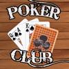 最高のポーカークラブのジャックポットパーティー - 無料アプリゲームオセロスマホオススメ最新野球メダル花札ボード着せ替えアンパンマン