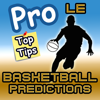Basketball Predictions LE