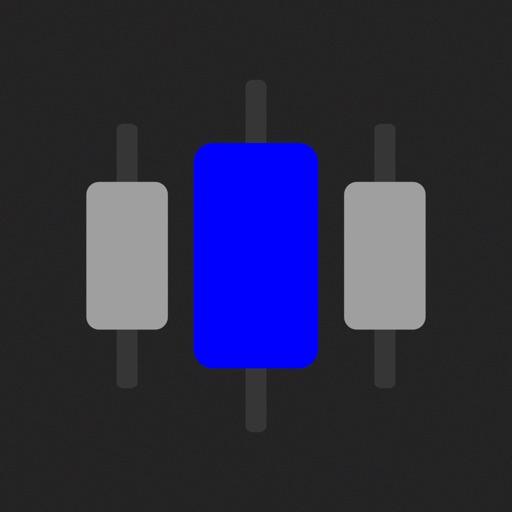 BLUE - A Simple Diversion